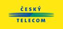 logo_czt (5K)